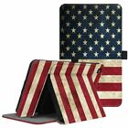 For New T-Mobile LG G Pad X2 8.0 Plus V530 2017 8-Inch Tablet Case Cover Stand