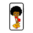 betty boop Phone Case for iPhone and samsung Galaxy $18.9 USD