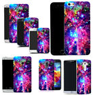 for iphone 6 case cover gel-different designs silicone