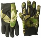 Under Armour Men's Speed Freak Wool Gloves, 3 ColorsGloves - 159034
