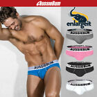 aussieBum Men's Underwear EnlargeIT Brief Briefs Underpants XS S M L XL XXL