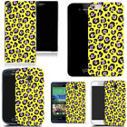 for iphone 5s case cover gel-adorable designs silicone