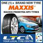 NEW 195/65 15 91H MAXXIS HP5 Tyres, SUPERB C,A RATING, 1956515, 1,2,3,4 TYRE(S)