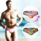 aussieBum Men's Swimwear Splash Briefs XS S M L XL XXL