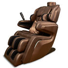 inTouch PowerPro Massage Chair – New, Deep Tissue 3D, Sports, Stretch, Heat