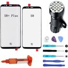 Kyпить Samsung Galaxy S8 Plus S9 S10 Plus OEM Front Screen Glass Lens Replacement Tool на еВаy.соm