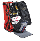 "Grit HTFX Hockey Tower 33"" Equipment Bag"