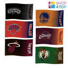 OFFICIAL NBA BASKETBALL CLUB TEAM BC FANS LARGE FLAG ROOM MATCH LICENSED NEW on eBay