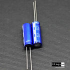 [Audio Jade] 3.3F 2.7V KAMCAP Farad Super Ultra Capacitors High Power Motor EDLC