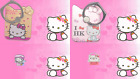 Hello Kitty Metal Grip Stand & Ring Holder For All Mobile Phones,Tablets,iPads