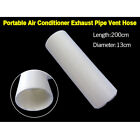 Extra Long Universal Portable Air Conditioner Exhaust Hose 5 6 Width 79 long