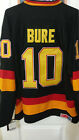 PAVEL BURE MENS NHL JERSEY BRAND NEW W TAGS VANCOUVER CANUCKS