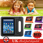 Kyпить Amazon Kindle Fire HD 7 Tablet PC Children kids Safe Case EVA Foam Cover Uk на еВаy.соm