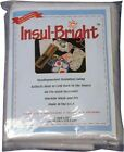 Insul-Bright Heat Insulated Lining Make your Own Oven Mitts! 6345
