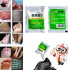 Fungal Infections Foot Powder Athlete's Feet Shoes Odor Sweat #1 Durable DH on eBay