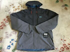Helly Hansen Fremont Jacket NEW WITH TAGS