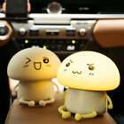 Cute Silica Gel Cartoon Pet light Soft Baby Nursery Lamp LED Desk Lamps Gifts