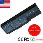 Battery for Acer Aspire  5315 5535 5720 6930 5310 6920 AS07B41AS07B61 AS07B71