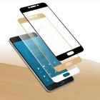 Tempered Glass Protective Screen 5D Protector Film for Samsung Galaxy J5 2015