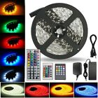 LED Swathe SMD 5050/3528 Rope for Home Lighting Kitchen Christmas Indoor Decor