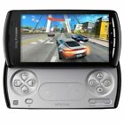 Sony Ericsson Xperia PLAY R800i 3G Unlocked Android Game Cellphone Smartphone UK