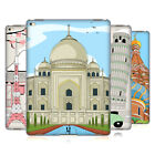 latest ipad price in india - HEAD CASE DESIGNS DOODLE CITIES SERIES 3 HARD BACK CASE FOR APPLE iPAD