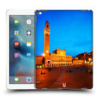 HEAD CASE DESIGNS FAMOUS CITY SQUARES HARD BACK CASE FOR APPLE iPAD