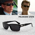 Tom Cruise James Bond Men Polarized Driving Sunglasses Mission Impossible4 Style $10.99 USD