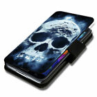 Protective Case Mobile Phone Cover Pouch Book Style Flip Model Selection sbb354
