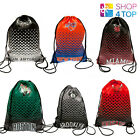 OFFICIAL NBA BASKETBALL CLUB TEAM DRAWSTRING GYM BAG SHOES LICENSED NEW on eBay