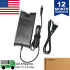 Lot For Dell Inspiron N5030 N5040 N5050 Laptop AC Power Adapter Charger PA-12