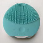 FOREO LUNA mini 2 T-Sonic Face Brush | 2 Year Warranty | No Box