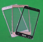 NEW Front Screen Outer Glass Lens for Samsung Galaxy J5 2016 SM-J510