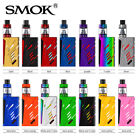Authentic 1SMOK Tpriv T-Priv Alien Full Kit 220W with TFV8 Big Baby /only Mod US