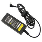 AC Adapter Battery Charger For Samsung Chromebook XE500C13-K01US XE500C13-K02US