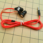 3.5mm In-ear Stereo Earbuds Earphone Headset for Samsung With MIC Prevailing