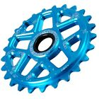 DMR Spin Ring Chainring for BMX 19mm cranks 20t, 22t, 25t, 27t or 29t NEW