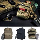 OneTigris Tactical Commuters EDC Pouch first-aid outdoors Utility Tools Bag