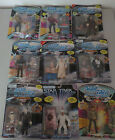 (TB B1) Star Trek Figures Playmates NIP on eBay