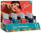 Orly Collection Viva