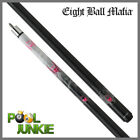 Action Eight Ball Mafia EBM11 Cue $89.25 USD