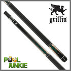 Griffin GR46 Pool Cue $118.15 USD
