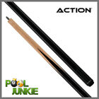 Action Sneaky Pete ACTSP10 Pool Cue $50.15 USD