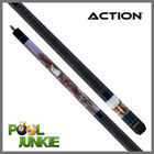 Action Adventure ADV099 Pool Cue $89.25 USD