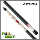 Action Impact IMP12 Pool Cue $70.55 USD