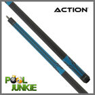 Action Impact IMP45 Pool Cue $75.65 USD