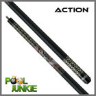 Action Mayhem MAY28 Pool Cue $95.2 USD