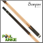 Scorpion Johnny Archer Series JAR01 Cue $165.75 USD