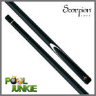 Scorpion Snooker SNK01 $161.5 USD