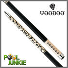 Voodoo VOD1 Pool Cue $143.65 USD